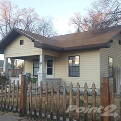 Residential Property for sale in 701 Walnut Ave, Rocky Ford, CO, 81067