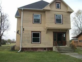 Single Family for sale in 709 Main, Aurelia, IA, 51005