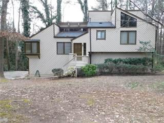 Single Family for sale in 1738 Christie Drive NE, Marietta, GA, 30066