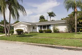 Single Family for sale in 1873 YALE DRIVE, Clearwater, FL, 33765