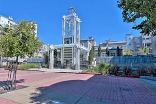 House for sale in 3901 Lick Mill BLVD 161, Santa Clara, CA, 95054