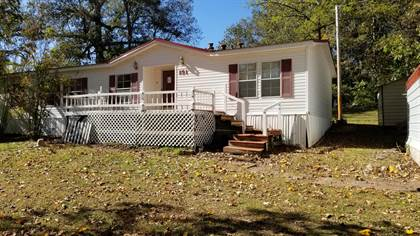 Residential Property for sale in 151 North Fairview Road, Mammoth Spring, AR, 72554