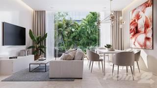 Residential Property for sale in EMMA Y ELISSA BREATHTAKING CONDO HOTEL BEACH FRONT, Playa del Carmen, Quintana Roo