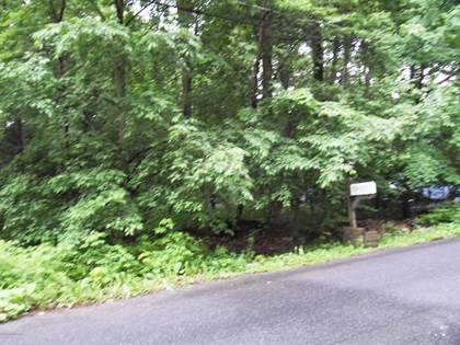 Lots And Land for sale in Lot 14 OAK VIEW LN, Tobyhanna, PA, 18466