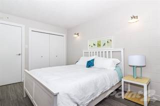 Apartment for rent in The Crossing - Helping Fire Evacuees - 2 Bed 1 Bath large, Saskatoon, Saskatchewan