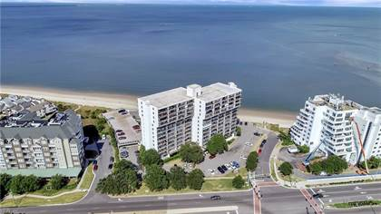 Residential Property for sale in 3558 Shore Drive 309, Virginia Beach, VA, 23455