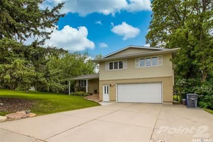 Residential Property for sale in 1912 Pembina AVENUE, Saskatoon, Saskatchewan, S7K 1C3