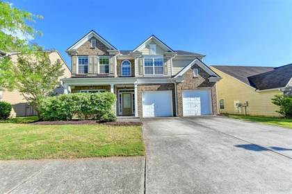Residential Property for sale in 1667 Balvaird Drive, Lawrenceville, GA, 30045