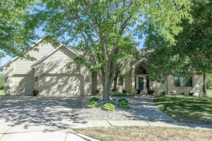 Residential for sale in 2703 Cliffwood Lane, Fort Wayne, IN, 46825