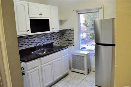 Residential Property for rent in 215-32 111th Road 2F, Queens Village, NY, 11429