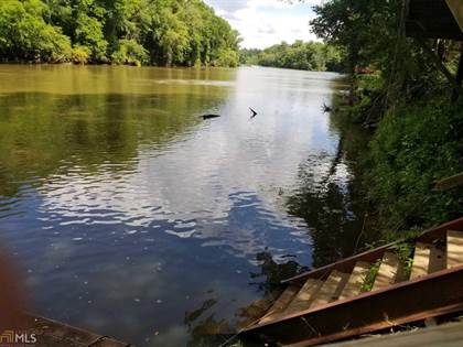 Lots And Land for sale in 1361 Adam Ferry Rd, Thomaston, GA, 30286