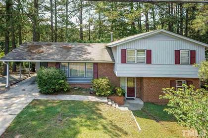 Residential Property for sale in 2224 Sanderford Road, Raleigh, NC, 27610