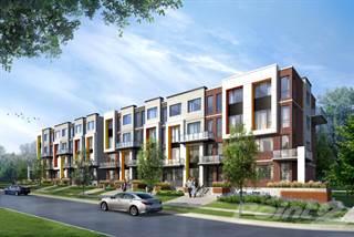 Comm/Ind for sale in 2995 Keele Street, Toronto, ON, Toronto, Ontario