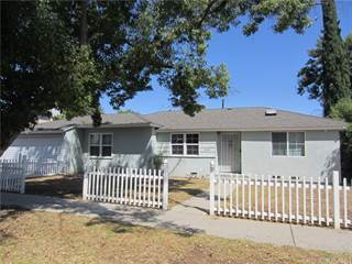 Single Family for sale in 18839 Collins Street, Tarzana, CA, 91356
