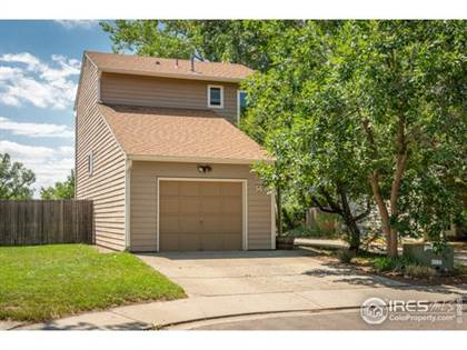 Residential Property for sale in 56 Genesee Ct, Boulder, CO, 80303