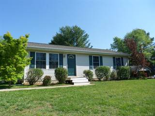 Single Family for sale in 3304 Pittsville Road, Pittsville, VA, 24557