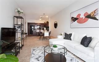 Apartment for rent in London at Heritage Station - Bristol, Calgary, Alberta