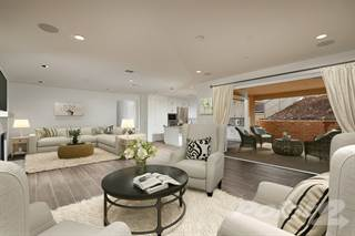Single Family for sale in 2887 Crest Drive, Carlsbad, CA, 92008