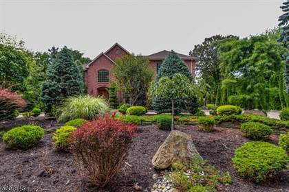 Residential Property for sale in 20 Williams Rd, Edison, NJ, 08820