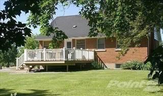 Single Family for sale in 806 BEEFORTH Road, Hamilton, Ontario