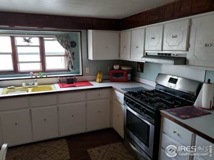 Residential Property for rent in 1601 N College Ave 283, Fort Collins, CO, 80524