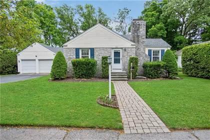 Residential Property for sale in 1040 Narragansett Parkway, Warwick, RI, 02888