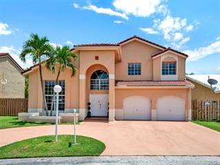 Single Family for sale in 15984 SW 110th St, Miami, FL, 33196