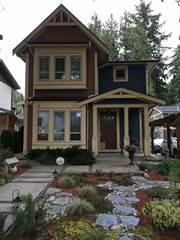 Single Family for sale in 2004 LARSON ROAD, North Vancouver, British Columbia, V7M0E1