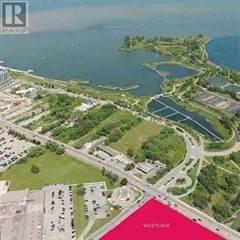 Condo for rent in 2220 LAKE SHORE BLVD W 2105, Toronto, Ontario