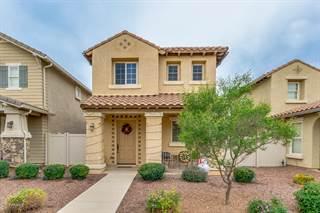 Single Family for sale in 1065 S NANCY Lane, Gilbert, AZ, 85296
