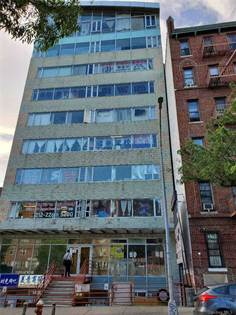 Commercial for sale in 136-31 41 Avenue, Flushing, NY, 11355