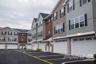 Townhouse for rent in South Commons - Luxury Townhome, Newark, DE, 19711