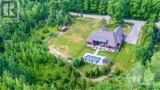 Single Family for sale in 4111 CONCESSION 11 RD, Puslinch, Ontario