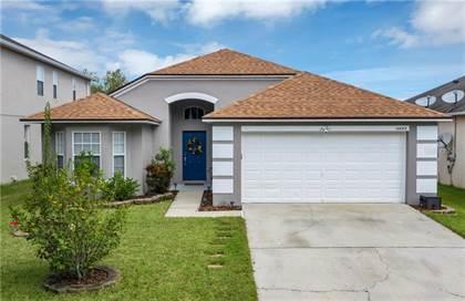 Residential Property for sale in 10065 SAVANNAH BLUFF LANE, Orlando, FL, 32829
