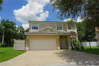 Single Family for sale in 12341 Eagle Pointe CIR, Gateway, FL, 33913
