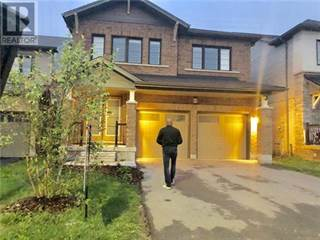 Single Family for rent in 65 WEST GLEN AVE, Hamilton, Ontario