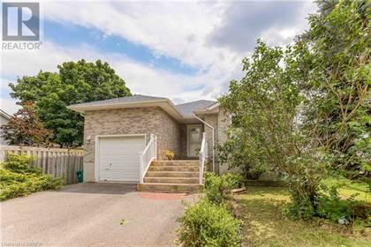 Single Family for sale in 551 FREEMAN Crescent, Kingston, Ontario, K7K7H5