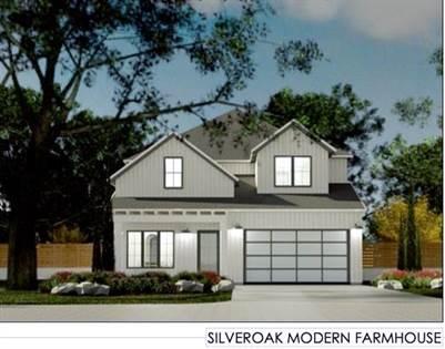 Residential Property for sale in 2138 Roanoke Avenue, Dallas, TX, 75235