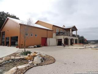 Single Family for sale in 2611 WESTVIEW DR, Canyon Lake, TX, 78133