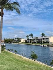 Single Family for sale in 1860 Robalo Drive 101A, Vero Beach, FL, 32960