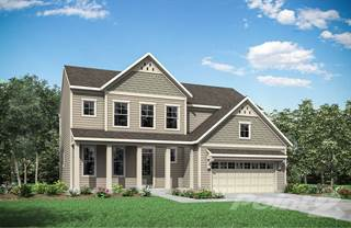 frederick real estate homes for sale in frederick md point2 homes rh point2homes com