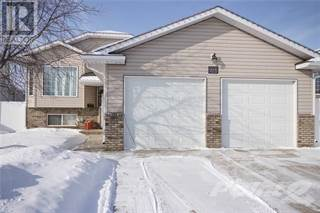 Single Family for sale in 225 Hunt Crescent NE, Medicine Hat, Alberta