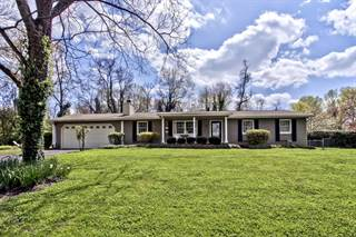 Single Family for sale in 7100 Dogwood Drive, Knoxville, TN, 37919