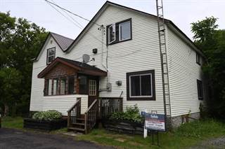 Single Family for sale in 199 CHURCH STREET N, Smiths Falls, Ontario, K7A4S7