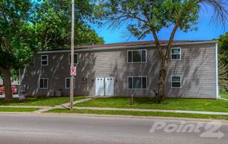Apartment for rent in 207 S 5th St, Ames, IA, 50010