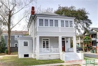 Other Real Estate for sale in 2401 Habersham Street, Savannah, GA, 31401