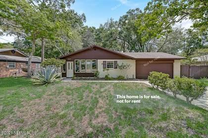 Propiedad residencial en venta en 1817 PLEASANT POINT LN, Jacksonville, FL, 32225