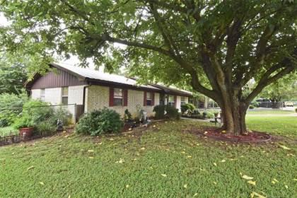 Residential Property for sale in 1314 Leigh Street, Hugo, OK, 74743