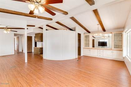 Residential Property for sale in 518 S 83RD Way, Mesa, AZ, 85208