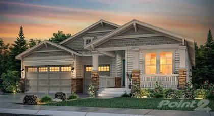 Singlefamily for sale in 19345 W. 94th Avenue, Arvada, CO, 80007